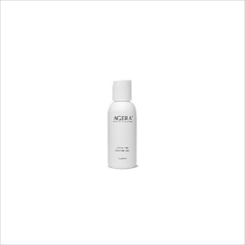 Agera-Catalase-Anhydro-Enzyme-Gel---60ml