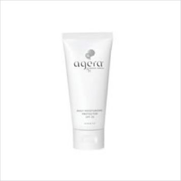 Agera-Daily-Moisturising-Protector-SPF-25---60g