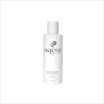Agera-Deep-Cleansing-Salicylic-Wash---180m