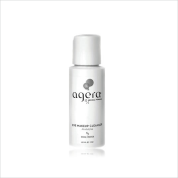 Agera-Eye-Makeup-Cleanser---60ml