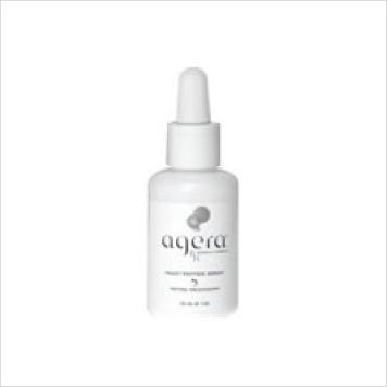 Agera-Mag-C-Peptide-Serum---30g