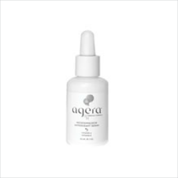Agera-Microemulsion-Antioxidant-Serum---30g