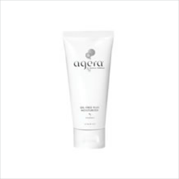 Agera-Oil-Free-Plus-Moisturiser---60ml
