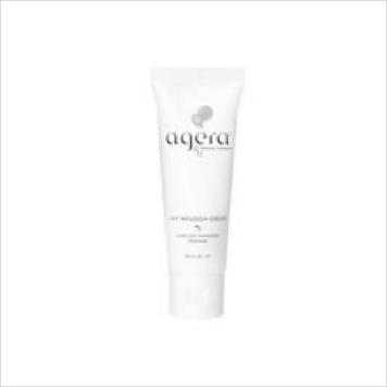 Agera-Oxy-Infusion-Cream---30g