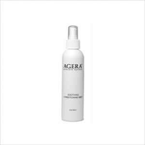 Agera-Soothing-Conditioning-Mist---180ml
