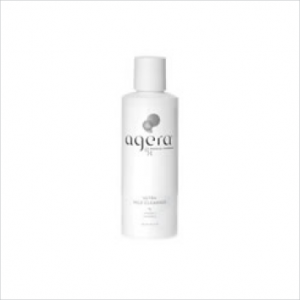 Agera-Ultra-Mild-Cleanser---180ml