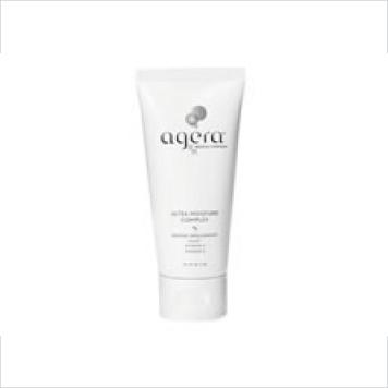 Agera-Ultra-Moisture-Complex---60g