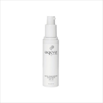 Agera-Ultra-Performing-Sunscreen-SPF25---30ml